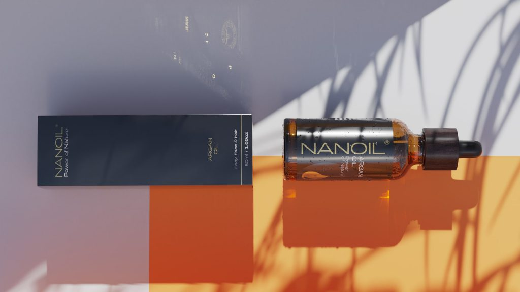 Mehr Informationen auf https://nanoil.de/arganoel